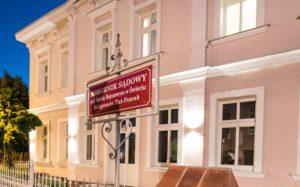 Kancelaria Komornicza Małgorzata Rut-Nowak